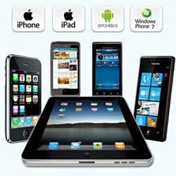 WhatWeDo_MobileApps_250x250