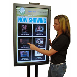 WhatWeDo_digitalsignage_250x250